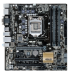 ASUS Q170M-C for Enterprises Intel Q170 1151 Micro ATX DDR4 Business-Grade Tech Support