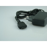 MicroBattery AC Adapter 5.0V - 2A Black power adapter/inverter