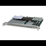 Cisco ASR1K EmbeddedSvcProcessor10G,NonCrypto REMANUFACTURED