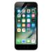 Belkin ScreenForce iPhone 7 Clear screen protector 2pc(s)