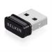 Belkin N150 Micro
