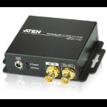 Aten VC480 video signal converter