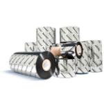 Intermec TMX 2020 / HP04 thermal ribbon 450 m Black