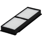 Epson Air Filter - ELPAF38