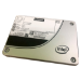 """Lenovo 4XB7A13625 unidad de estado sólido 3.5"""" 240 GB Serial ATA III"""