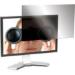 Targus ASF215W9USZ 1pcs screen protector