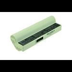 2-Power CBI3273A rechargeable battery