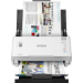 Epson WorkForce DS-410 Power PDF