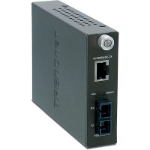 Trendnet TFC-1000S70 network media converter 1000 Mbit/s 1300 nm