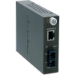 Trendnet TFC-1000S70 network media converter