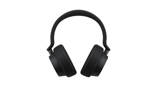 Microsoft Surface Headphones 2 Headset Head-band Black