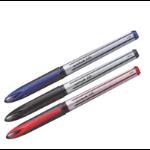 Uni-Ball Uni-Ball Air Medium Assorted Black X2 Blue X2 Red X1
