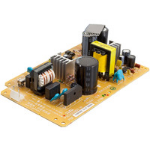 Epson BOARD ASSY,POWER SUPPLY