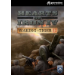 Nexway Hearts of Iron IV - Waking the Tiger Video game downloadable content (DLC) Mac / PC Español