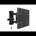 Multibrackets M VESA Full Motion Outdoor 100/200