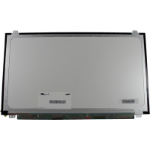 MicroScreen MSC35986 notebook spare part Display