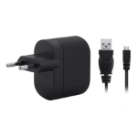Belkin F8M305CW04 mobile device charger