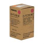 Toshiba 6LE98164100 (D-FC 28 EM) Developer