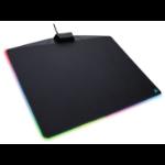 Corsair Gaming MM800 RGB Polaris Mouse Pad (15 RGB zones)