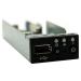 Intel SR1550 Mini Control Panel
