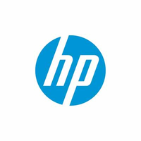 HP INK CARTRIDGE NO 907XL BLACK