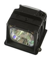MicroLamp ML11582 200W projector lamp