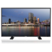 Philips LCD Indoor Touch Totem BDT5571TI