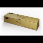 HP CLT-R809 50000pages Schwarz, Cyan, Magenta, Yellow