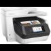 HP OfficeJet Pro 8720 AiO Thermal Inkjet A4 Wi-Fi