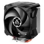 ARCTIC Freezer i13 X CO - Compact Intel CPU Cooler