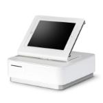 Star Micronics 99250300 Label printer
