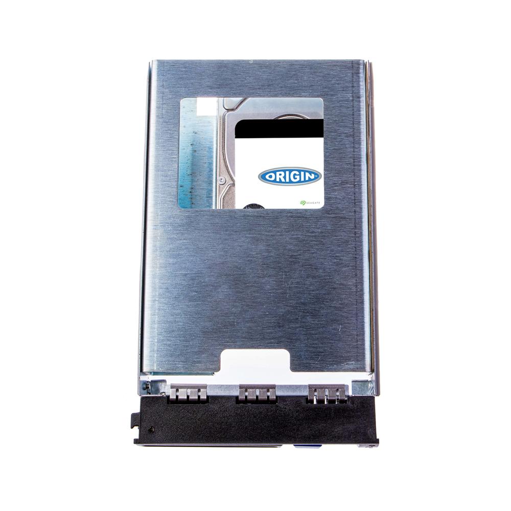 Origin Storage 4TB H/S HD TS RD/TD230 7.2K 3.5in NLSAS