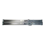 Intel AXX3U5UPRAIL mounting kit