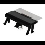 Samsung JC97-03077A printer/scanner spare part