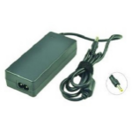 2-Power CAA0735G Indoor 45W Black power adapter/inverter