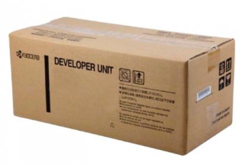 KYOCERA 302RV93020 (DV-1150) Developer