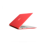 eSTUFF ES82109 Notebook cover notebook accessory