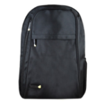 Tech air Classic backpack Polyester Black