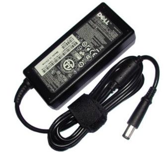 DELL 928G4 power adapter/inverter Indoor 65 W Black