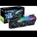 Inno3D iChill GEFORCE RTX 3070 X4 NVIDIA 8 GB GDDR6