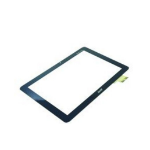 2-Power TPT0036A tablet spare part Touch panel