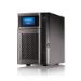 Lenovo TotalStorage Series NAS px2-300d 4TB