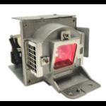 Diamond Lamps VLT-EX320LP-DL projector lamp 230 W