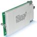 Intel AXXRSBBU4 rechargeable battery