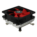 Xilence XC041 Processor Cooler
