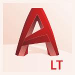 Autodesk AutoCAD LT 2018