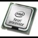 HP Intel Xeon E7-2850 FIO 4-processor Kit
