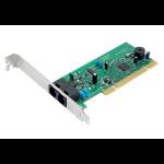 Trust 56K PCI Modem MD-1100 56Kbit/s modem