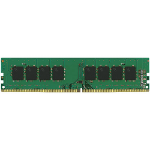 Micron MTA18ASF2G72PDZ-2G6E1 memory module 16 GB 1 x 16 GB DDR4 2666 MHz ECC