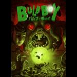 Nexway 804638 video game Basic Mac/PC English